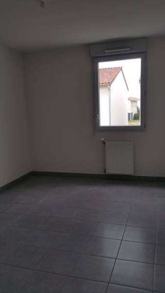 Location appartement Toulouse 723€ CC - Photo 4