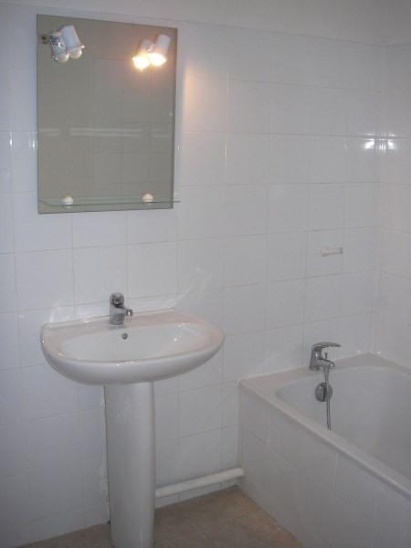 Rental apartment Cerdon 365€ CC - Picture 5