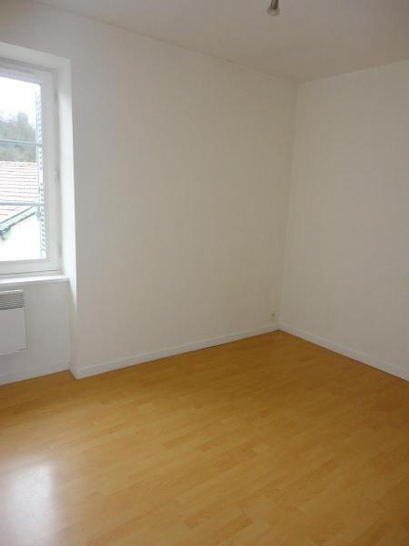 Location appartement Sain bel 536€ CC - Photo 4