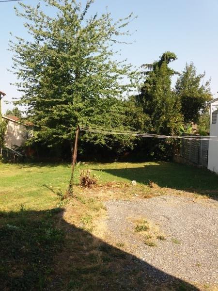 Sale house / villa Fublaines 240000€ - Picture 2