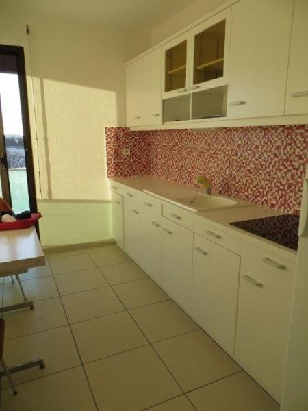 Location appartement Niort 710€ CC - Photo 9