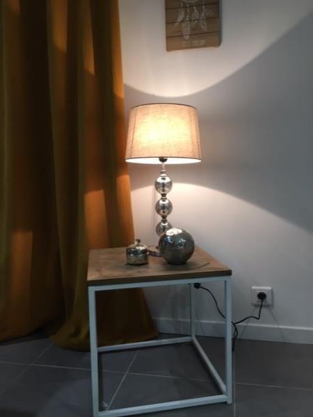 Produit d'investissement appartement Nimes 122000€ - Photo 2