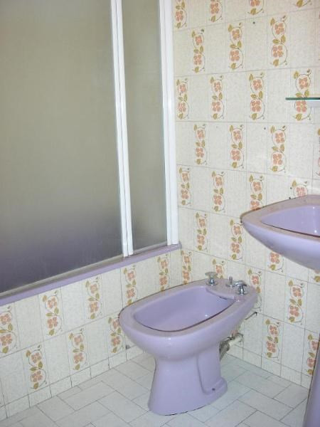 Location appartement Maillat 606€ CC - Photo 4