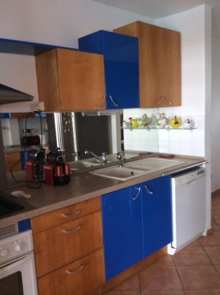 Location maison / villa Riviere salee 2165€ CC - Photo 4