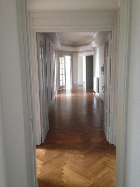 Location appartement Lyon 3ème 2228€ CC - Photo 6
