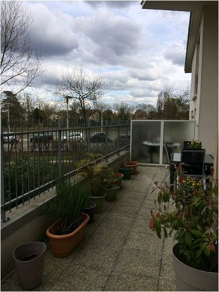 Sale apartment Juvisy sur orge 376000€ - Picture 5