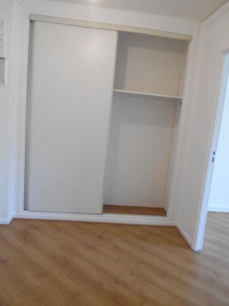 Location appartement Paris 18ème 1050€ CC - Photo 6