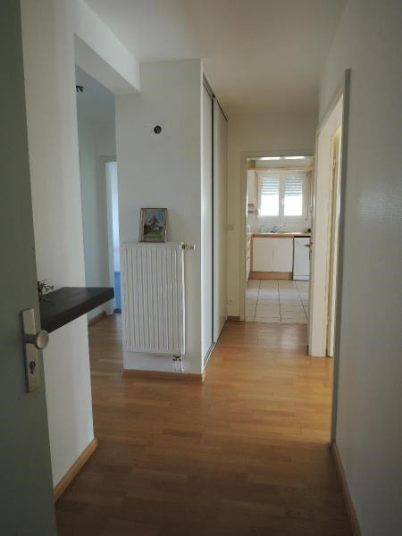 Affitto appartamento Stutzheim-offenheim 930€ CC - Fotografia 2
