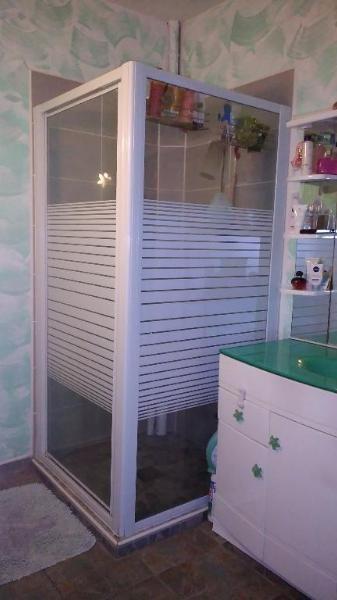 Sale apartment Ducos 129710€ - Picture 3