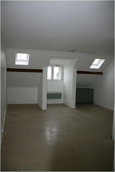 Location appartement Noisy le grand 699€ CC - Photo 3
