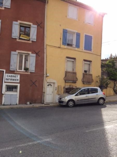 Location appartement Simiane collongue 542€ +CH - Photo 1