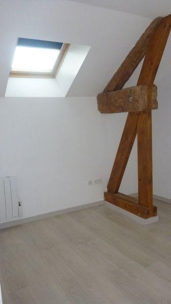 Rental apartment Bouray sur juine 800€ CC - Picture 4