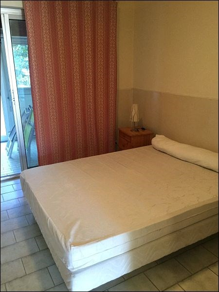 Location appartement Carnon plage 480€ CC - Photo 8