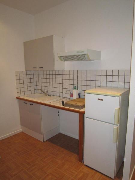 Location appartement Grenoble 426€ CC - Photo 2