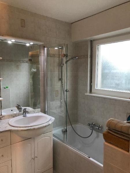 Sale apartment Oberhausbergen 126000€ - Picture 4