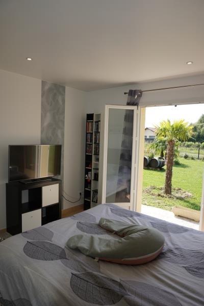 Sale house / villa St andre de cubzac 332800€ - Picture 6