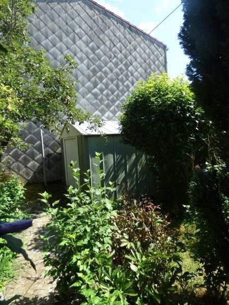 Sale house / villa Aussillon 90000€ - Picture 9