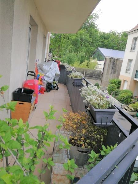 Location appartement Bezons 950€ CC - Photo 5
