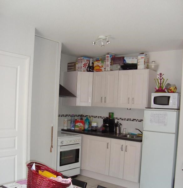 Location appartement Trets 831€ CC - Photo 2