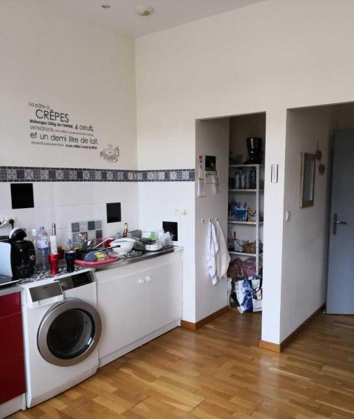 Location appartement Aire sur la lys 548€ CC - Photo 3
