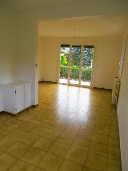 Location maison / villa Martignat 797€ CC - Photo 1