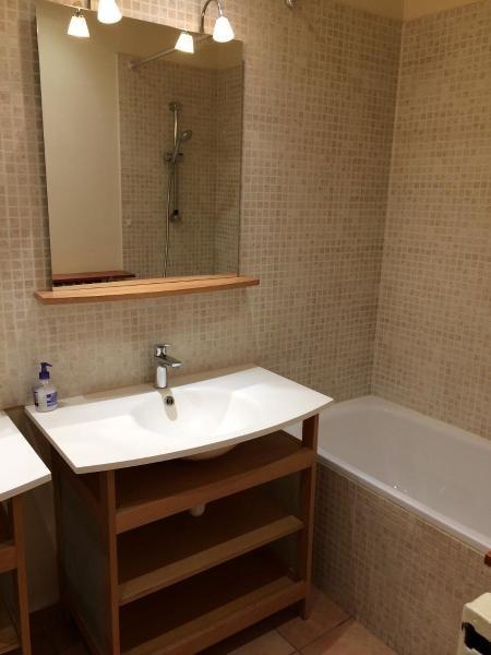 Location appartement Paris 16ème 2200€ CC - Photo 6