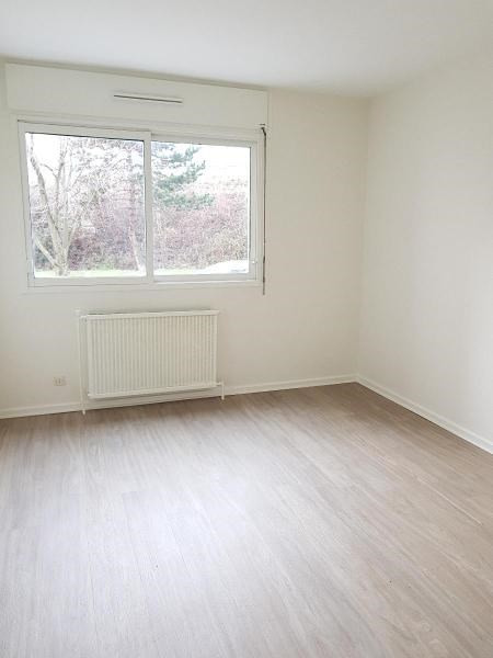 Location appartement Grenoble 840€ CC - Photo 4