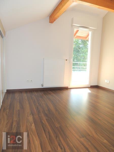 Venta  apartamento Gex 443000€ - Fotografía 8