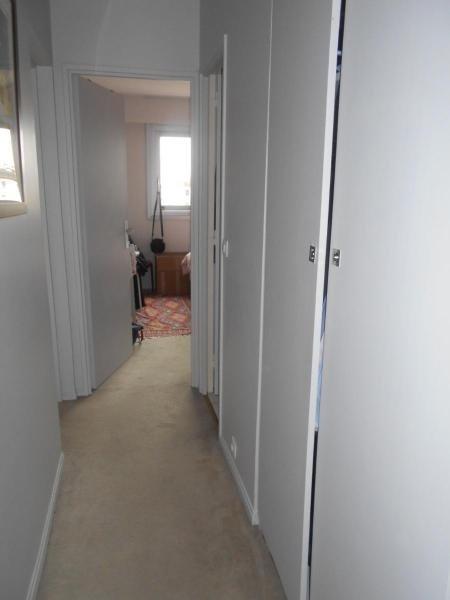 Location appartement Boulogne billancourt 2307€cc - Photo 3