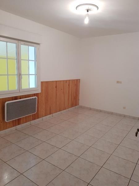 Sale house / villa Angoulins 347160€ - Picture 7