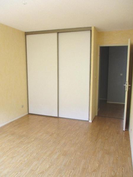 Location appartement Grenoble 700€ CC - Photo 7