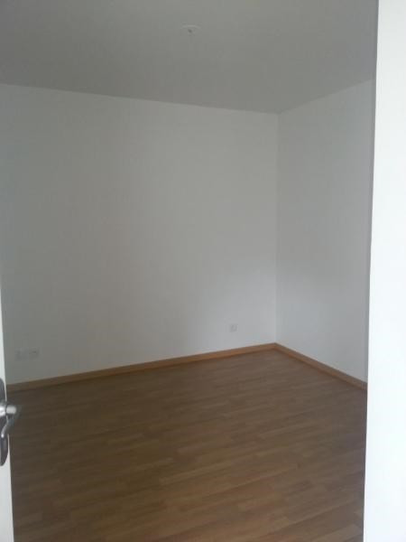 Location appartement St etienne 651€ CC - Photo 4