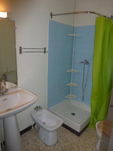 Location appartement Aix en provence 588€ CC - Photo 5