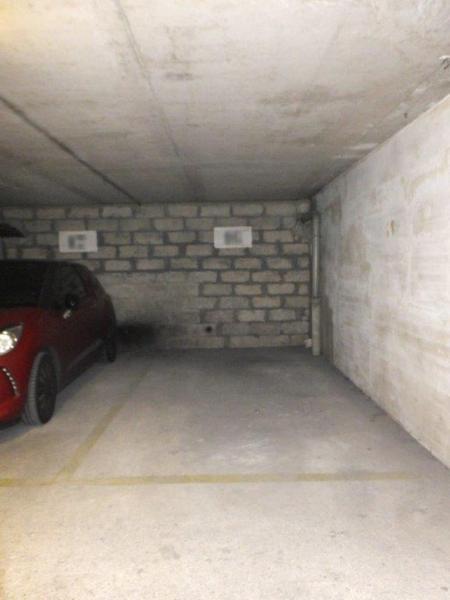 Location parking Paris 11ème 90€ CC - Photo 2
