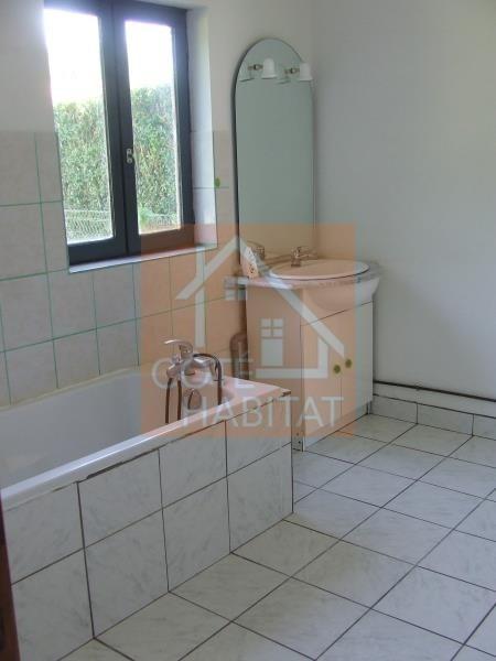 Vente maison / villa Sains du nord 85000€ - Photo 6