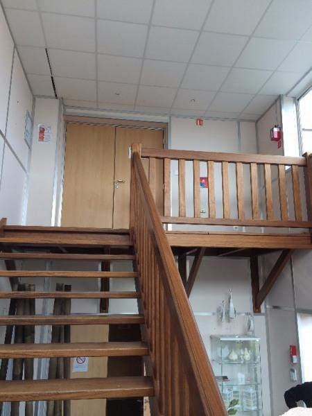 Location Bureau Montivilliers 0