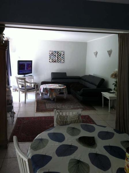 Vente maison / villa Avignon extra muros 289400€ - Photo 3