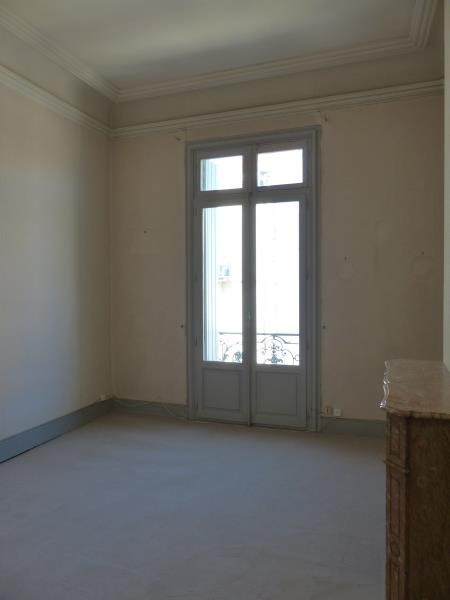 Sale apartment Beziers 168000€ - Picture 6