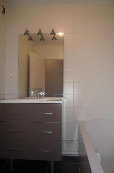 Location appartement Dijon 770€ CC - Photo 5