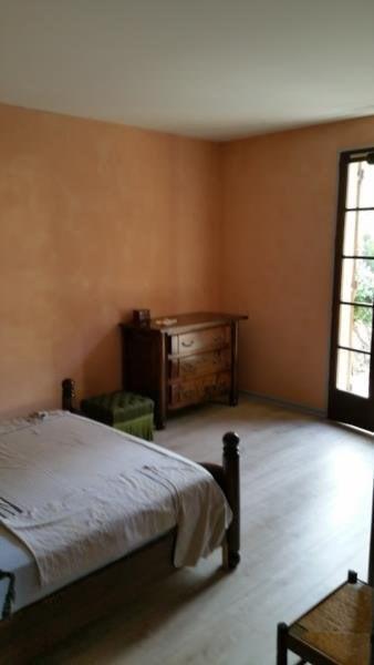 Vente maison / villa Villemur sur tarn 169000€ - Photo 5