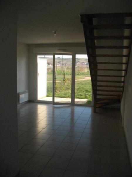 Location maison villa 2 pi ce s cadillac 47 68 m for Maison cadillac