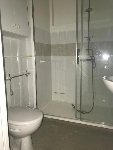 Location appartement Boulogne 1350€ CC - Photo 5