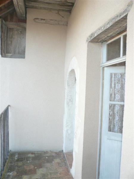 Vente maison / villa Sancerre 110000€ - Photo 9