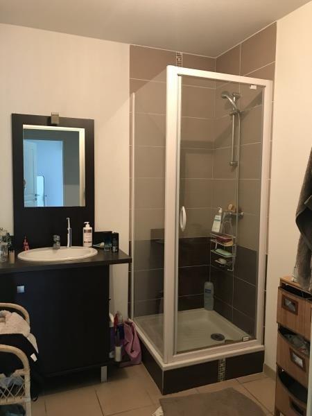 Rental apartment Lons 532€ CC - Picture 6
