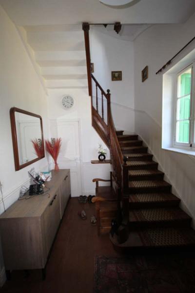 Vente maison / villa Drulhe 399000€ - Photo 2