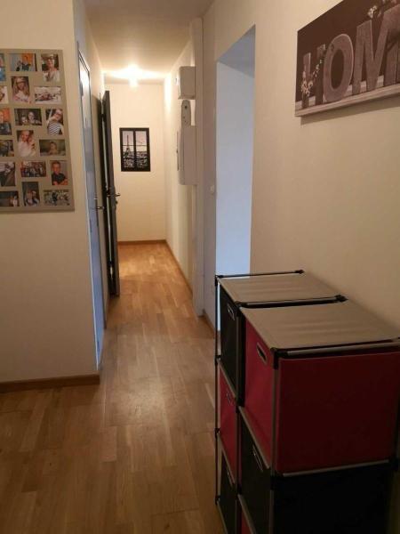 Location appartement Aire sur la lys 548€ CC - Photo 5