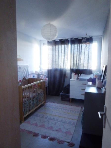Sale apartment Lyon 6ème 239000€ - Picture 9