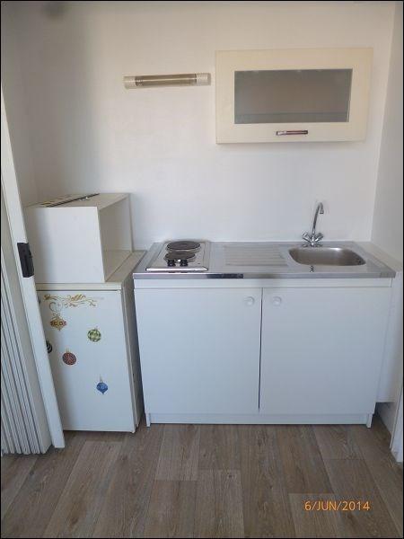 Rental apartment Juvisy sur orge 523€ CC - Picture 2