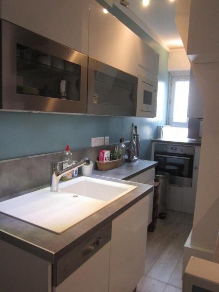 Location appartement Paris 14ème 1149,81€ CC - Photo 7