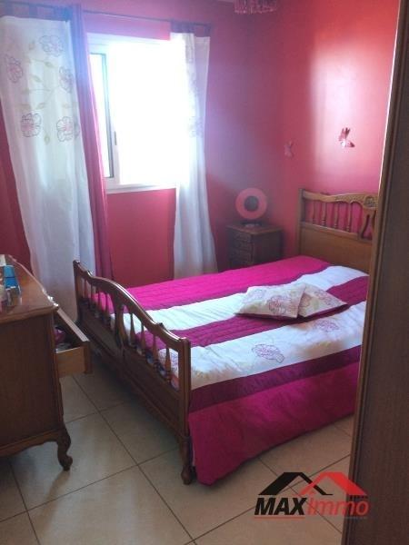 Vente maison / villa La plaine des cafres 244000€ - Photo 4